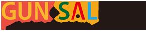 群馬のフットサル総合情報サイト   GUN-SAL.NET
