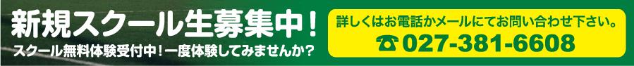 banner_school (1)
